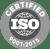 ISO-9001-2015-Badge