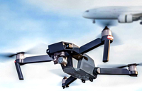 drone2_thumb