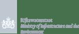 rijk_logo