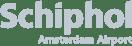 schipol_logo