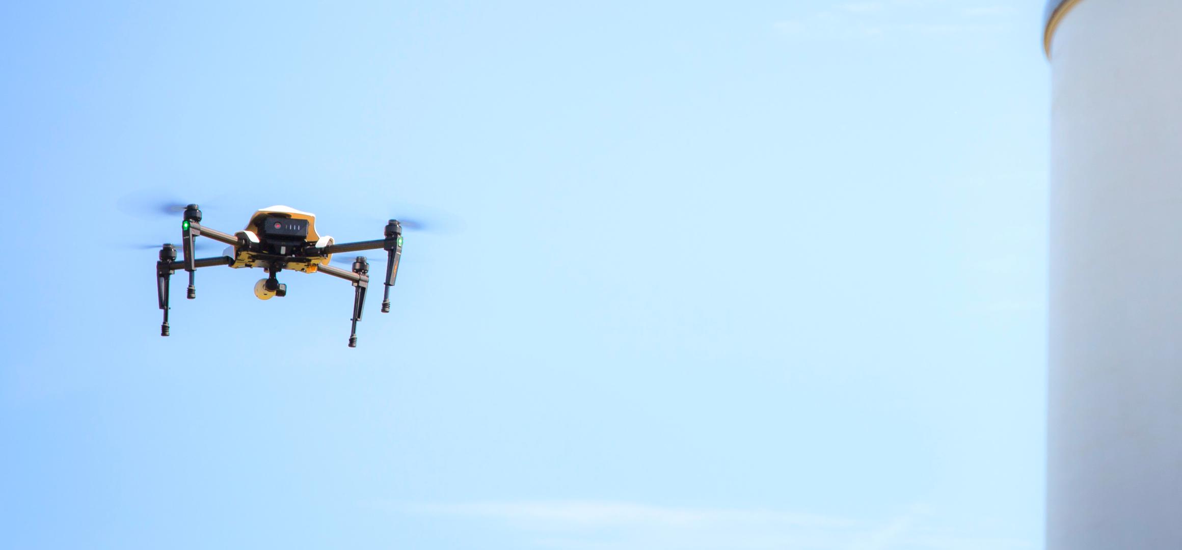 sector_drones