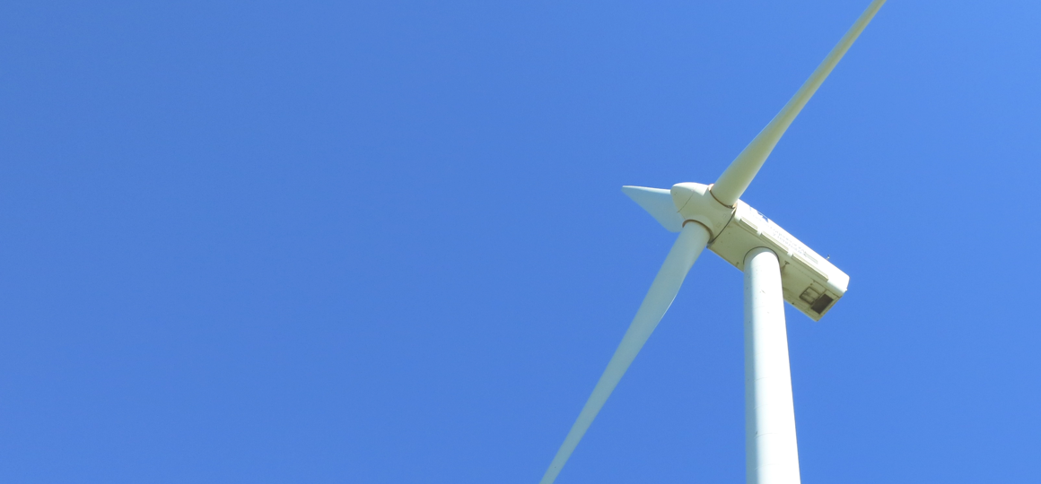 sector_windfarms