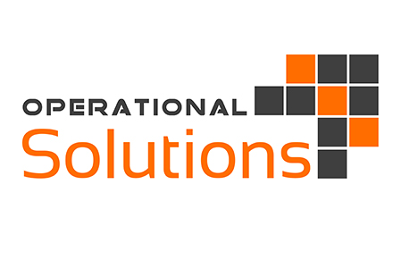 Operational Solutions