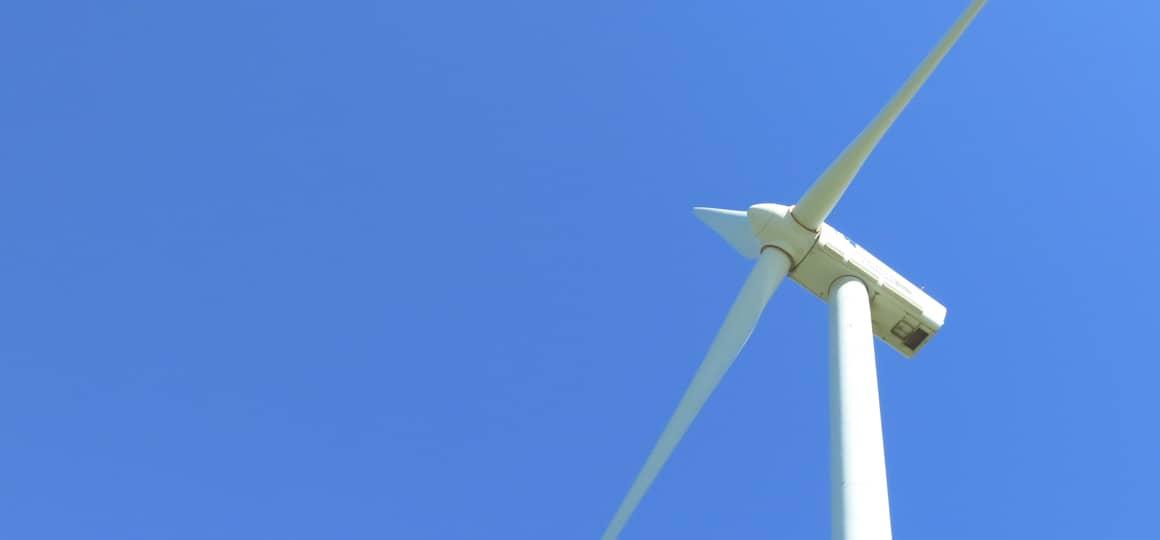 sector_windfarms